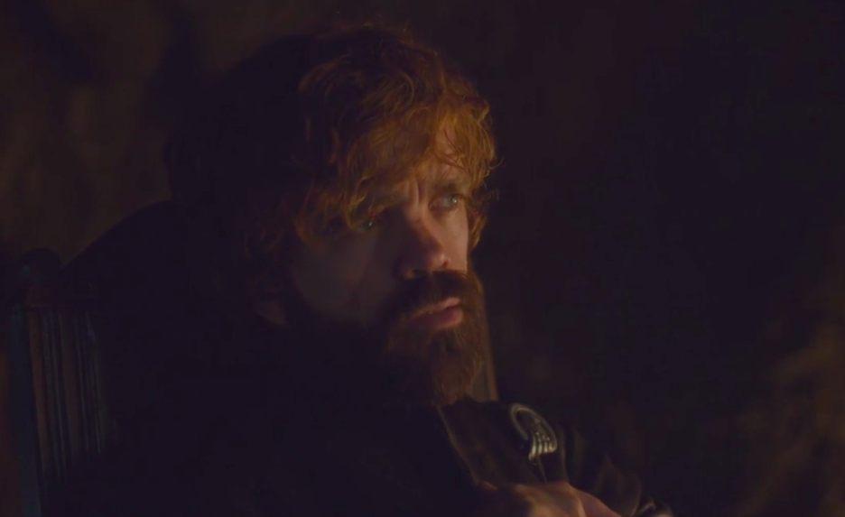 Nou, dat was Game of Thrones alweer. Wat moeten we hiermee?